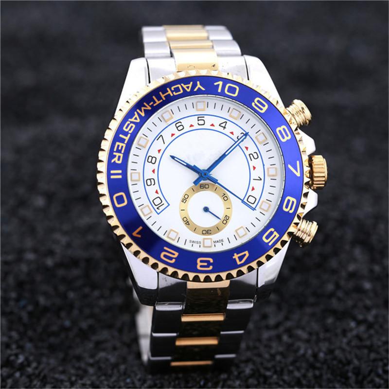 Men-Watches-Automatic-Mechanical-Watch-Male-Tourbillon-Clock-Gold-Fashion-Skeleton-Watch-Top-Brand-Wristwatch-Relogio.jpg_640x640 (4)