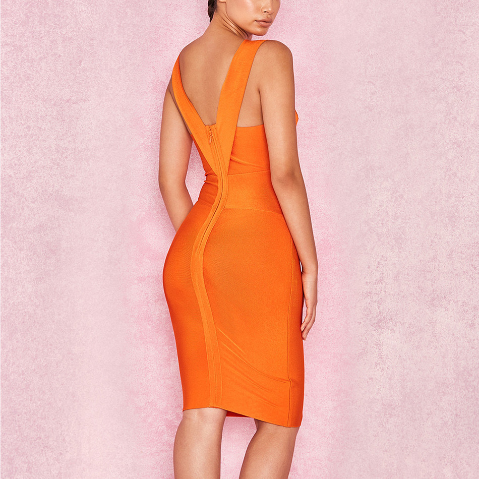 Women-Sexy-Bandage-Dress-2019-New-Fashion-Vestidos-Sleeveless-Celebrity-Evening-Party-Dresses-Vestidos-Bodycon-Ladies (1)