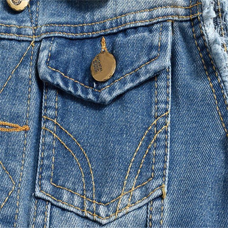 NaranjaSabor-Mens-Brand-Clothing-2018-Spring-Men-s-Denim-Vests-Ripped-Sleeveless-Jeans-Coat-Male-Waistcoats (2)