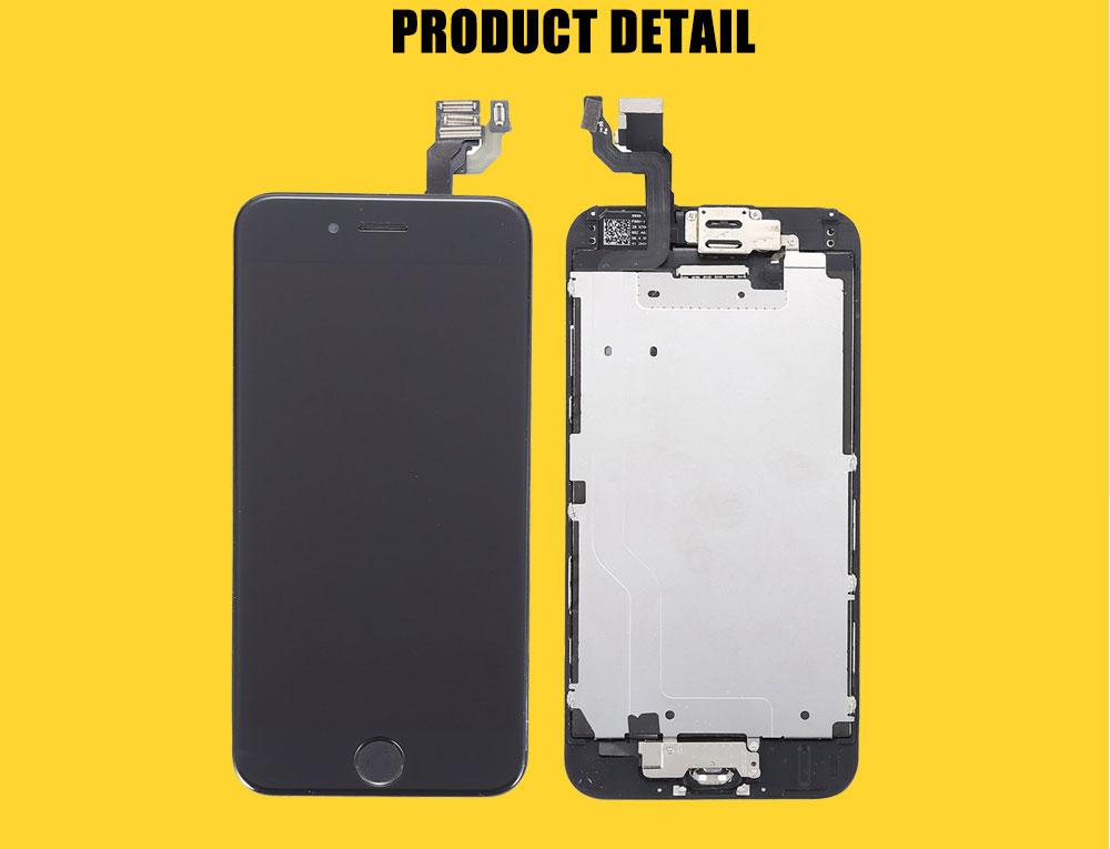 iphone6-full-5