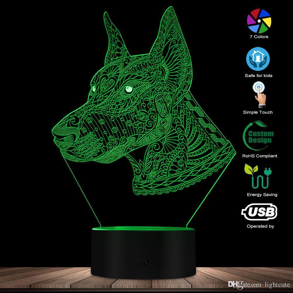 CHWTLB Se/ñoras Negro patr/ón de Avestruz Bolsa de Perro Portador de Cuero de la PU Mascotas Chihuahua Bolso del Gato Fuera del Hombro para Perros peque/ños
