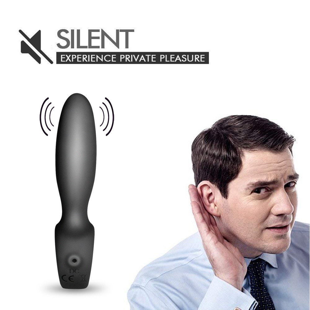 Vibrators For women Dildo Sex Toy G Spot Anal Vibrator Vagina Clitoris Female Massager Masturbation Electric Motor Sex Products (11)