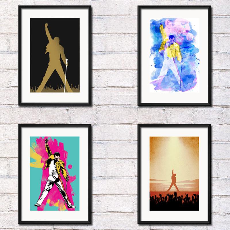 takashi MURAKAMI Pink flowers Art Silk Poster 12x18 24x36