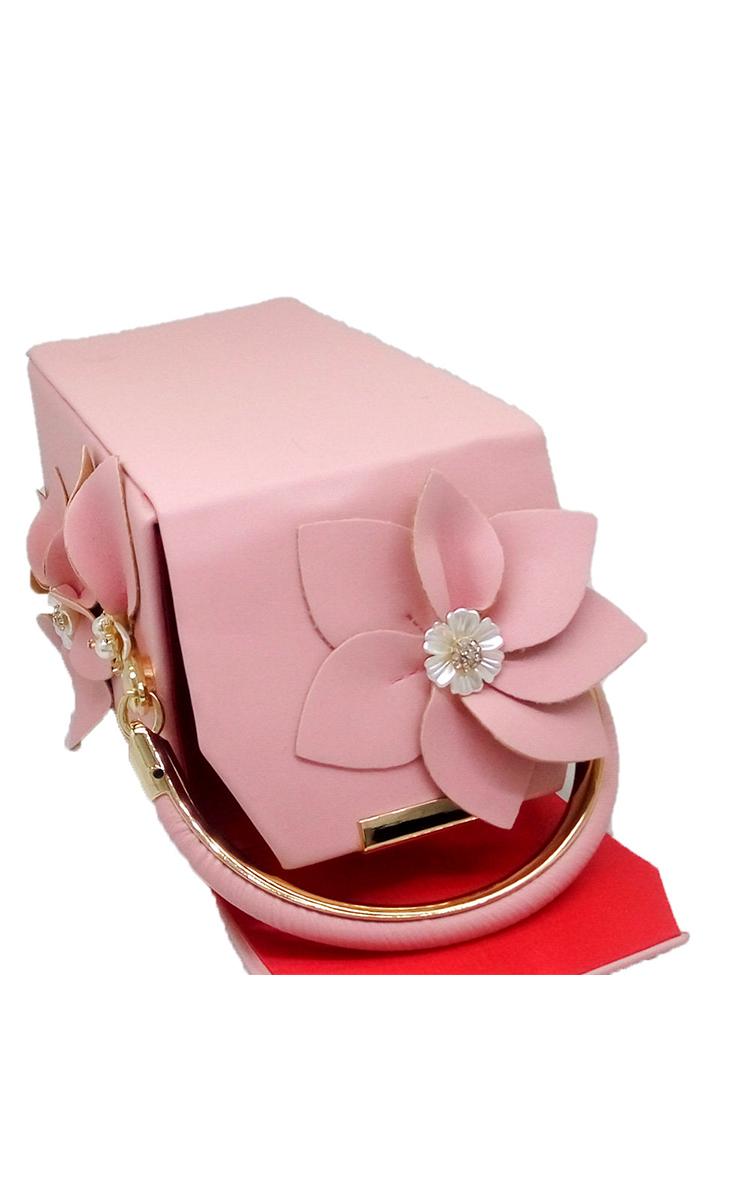 Unique Design Gift Box (16)