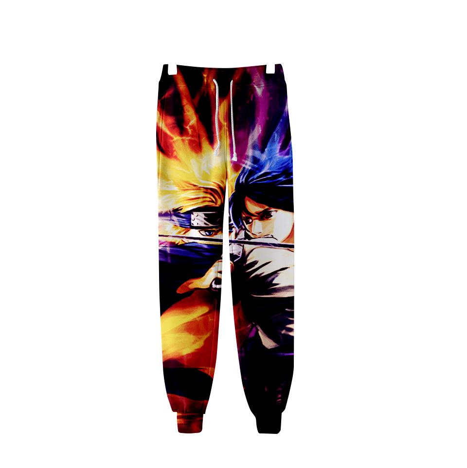 WENSY Mens Summer New Loose Cotton Printed Shorts Fashion Loose Large Size Beach Pants Sports Shorts Swim Trunks