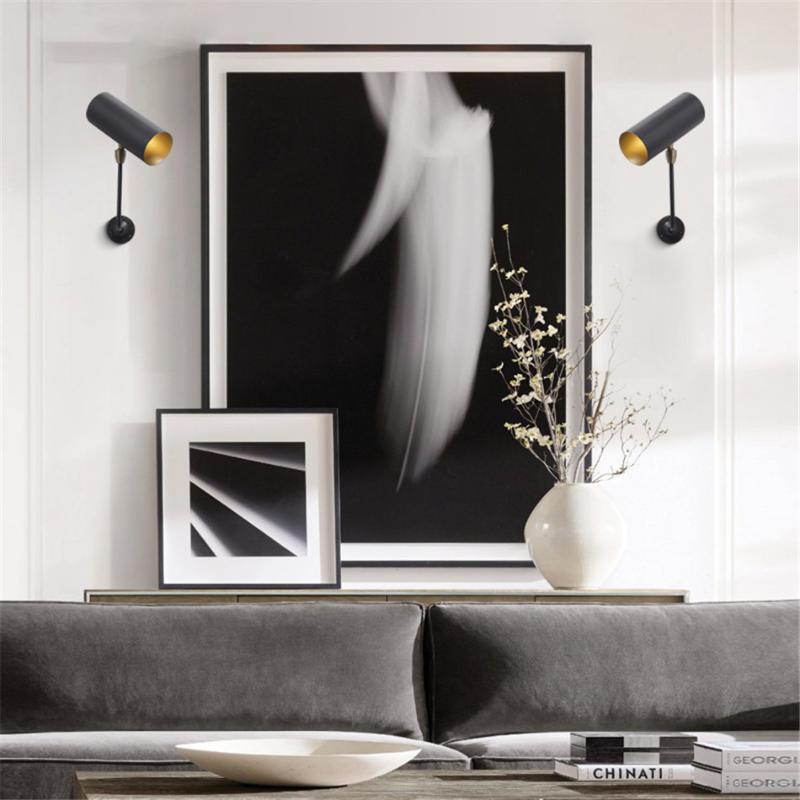 Discount Contemporary Bathroom Mirrors Lights Contemporary Bathroom Mirrors Lights 2020 On Sale At Dhgate Com