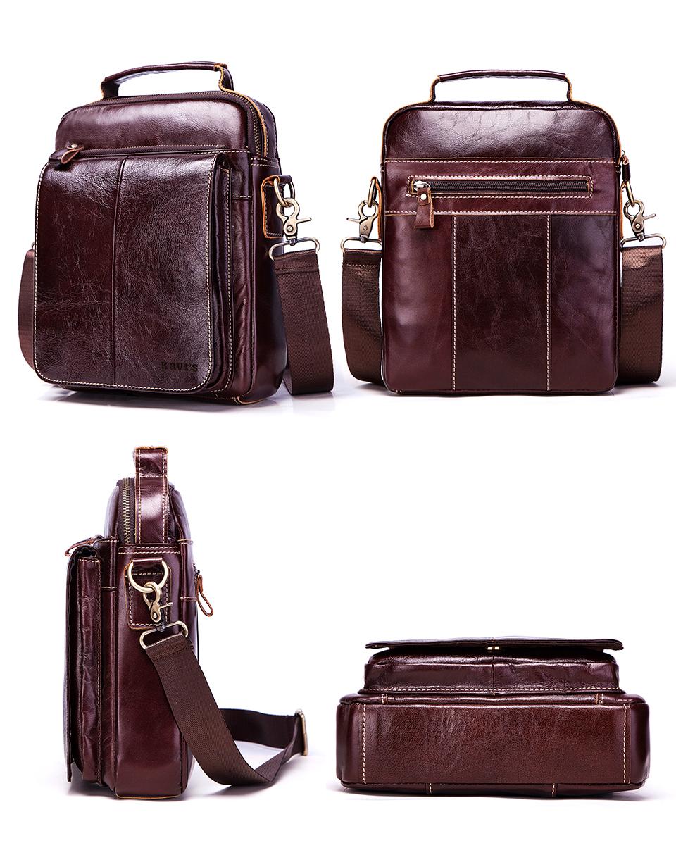 men-bag_14