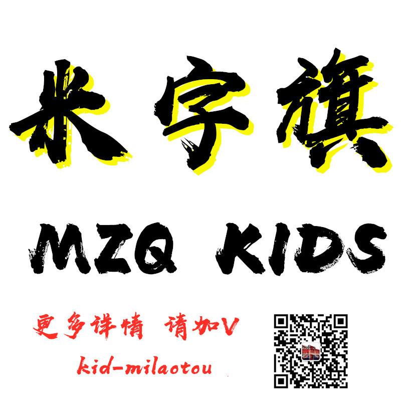 h2+Xif2nxdR3mZ01XMtlQKHE13Nb111cS/y6