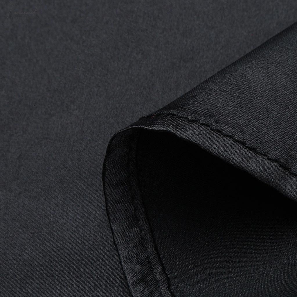 Sommer Plus Size Xl-5xl Spitze-Unterhemd-Frauen-beiläufige V-Ausschnitt ärmel Solid Black Lace Tank Tops Damen lösen Weste / pt