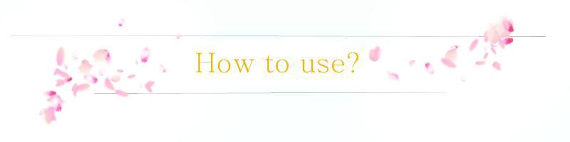 How to use_meitu_1