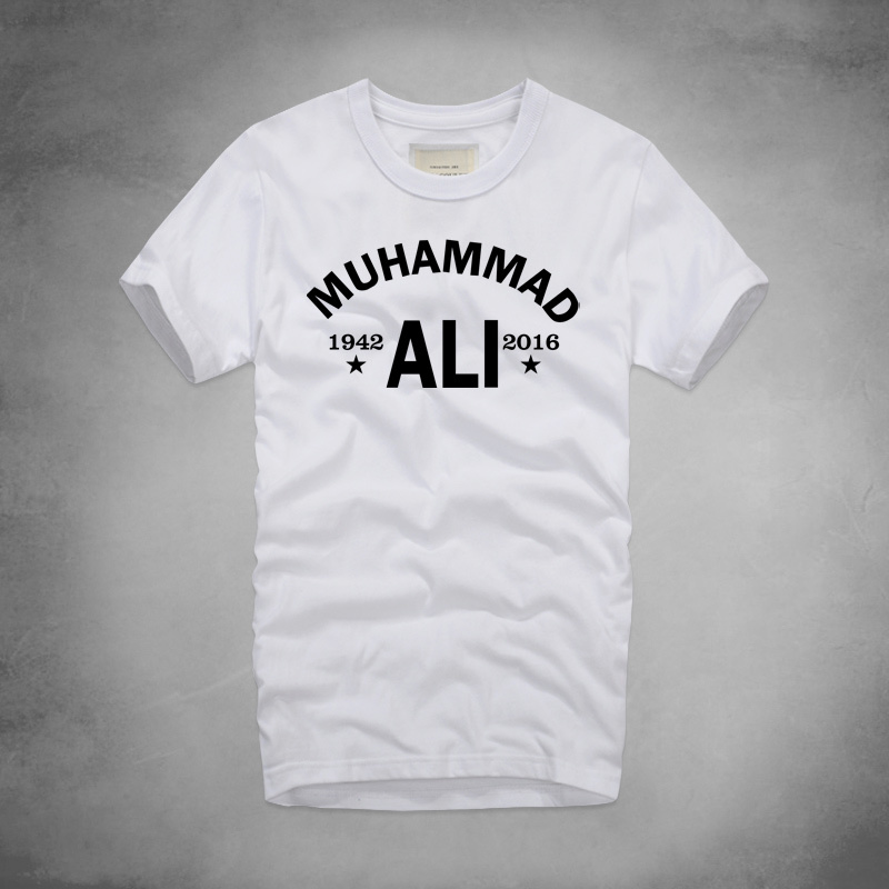 MUHAMMAD-ALI-T-shirt-MMA-Casual-Clothing-men-Greatest-Fitness-short-sleeve-printed-top-cotton-tee (6)