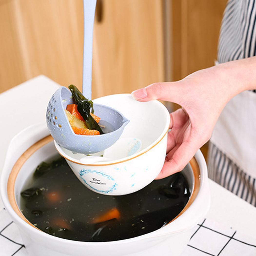 Pocktyle Practical Home Cooking Gadget Kitchen Tool Egg Separator Baking Accessory Yolk Divider