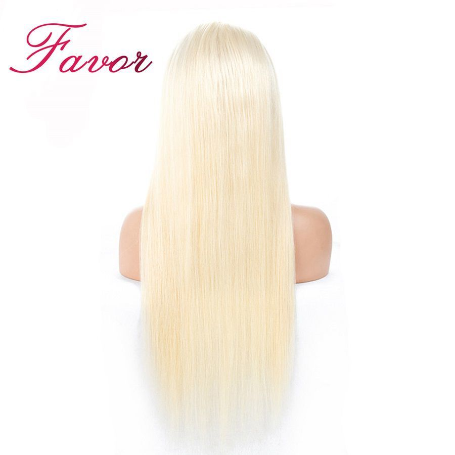 EQ-Hair-613-Blonde-130-Density-Peruvian-Remy-Human-Hair-Lace-Front-Wigs-Pre-Plukced-With (2)_
