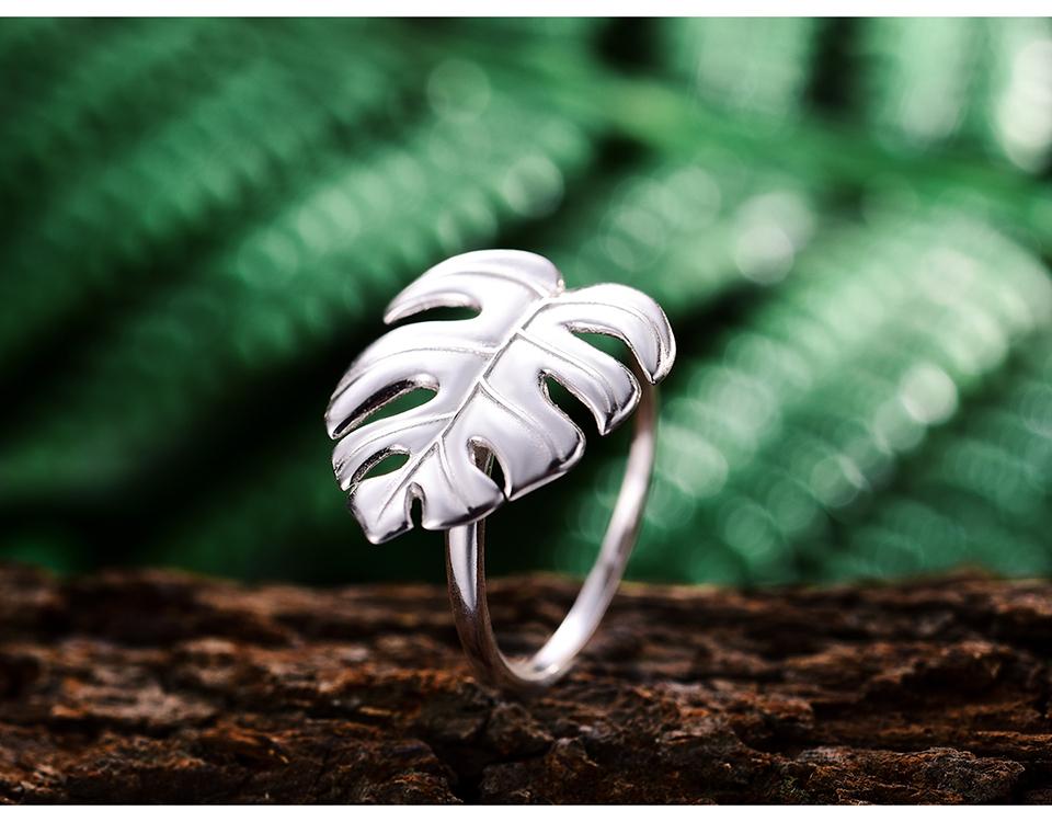 LFJD0111-Monstera-Leaves-Ring-Adjustable-Rings_11