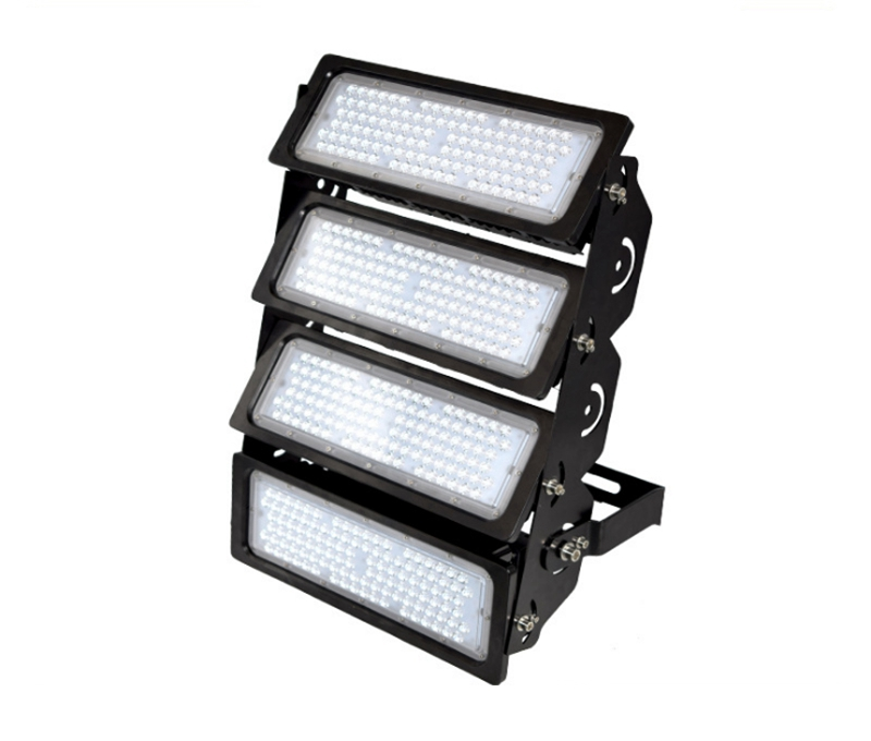 Rectangle CREE LED Headlight 12V 24V 9W IP68 Cool White Light Stage Truck Camper Wall Light Waterproof