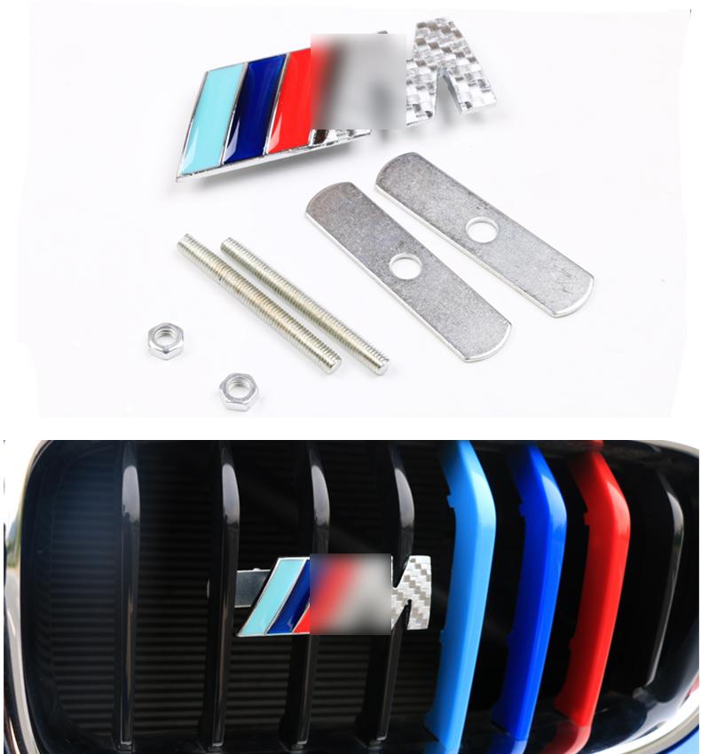 Accessoires Pour Hyundai Terracan Volant Emblème Eagle Volant Logo Aigle Noir