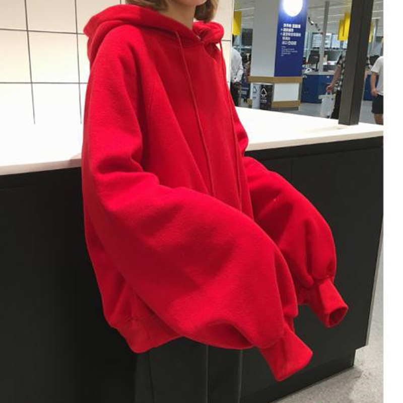 women hoodies sweatshirts (10)