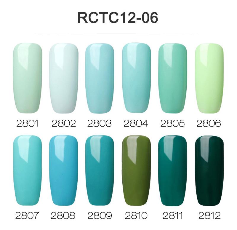 rc12_08