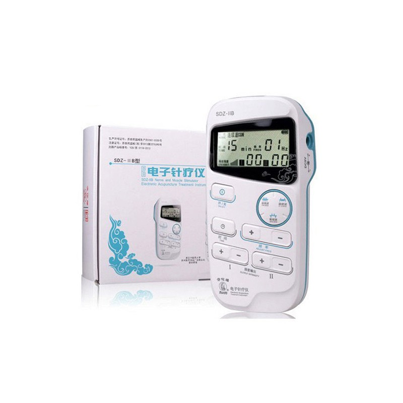 Hand-Held-Acupuncture-Stimulator-Hwato-SDZ-IIB-Electronic-acupuncture-treatment-instrument (3)