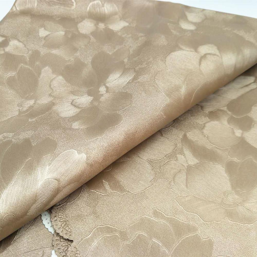 Waterproof tablecloth beige 15
