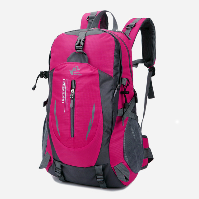 Free-Knight-40L-Sport-Bags-Climbing-Camping-Mountaineering-Sports-Backpack-Outdoor-Hiking-Ultra-light-Backpacks-For.jpg_640x640 (1)