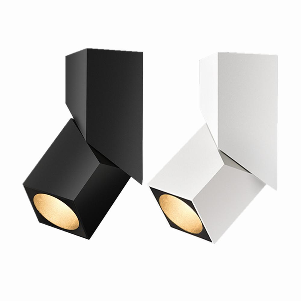 led spotlights (6)