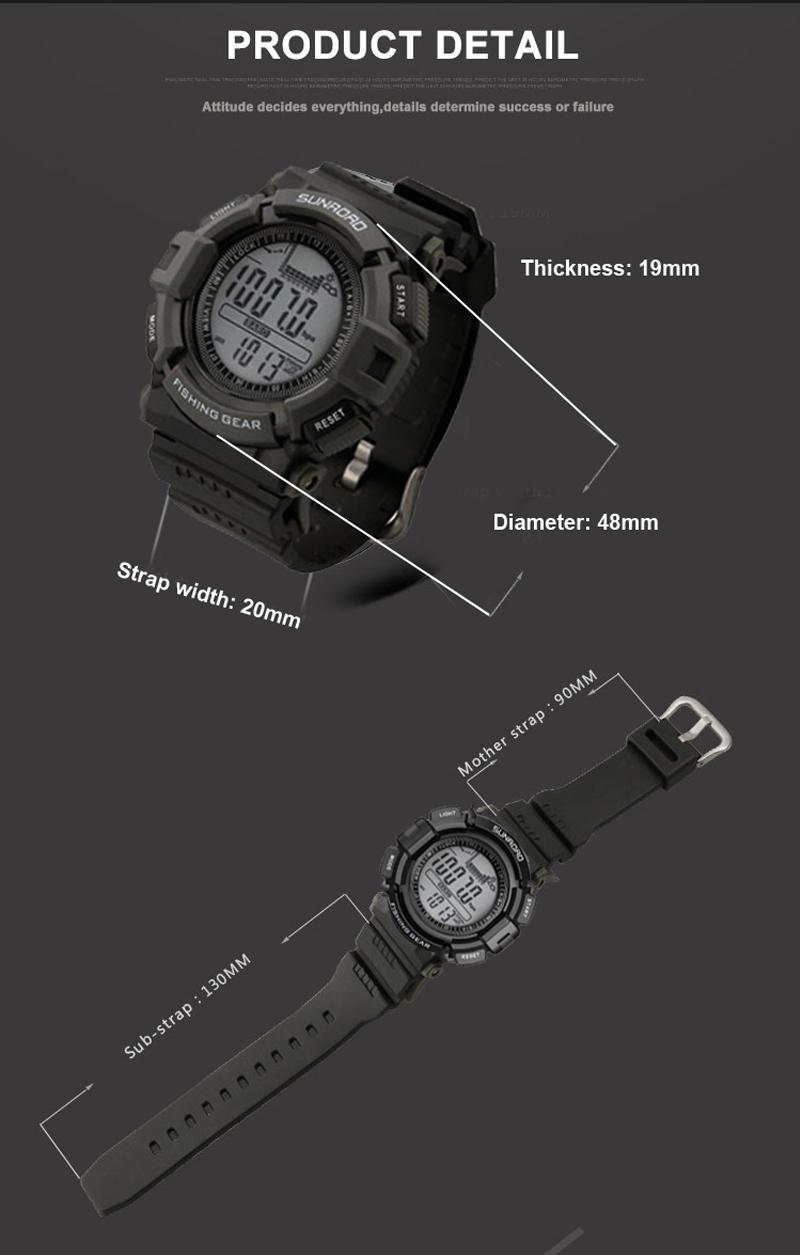 Sunroad-fishing-watch--FR715A-10