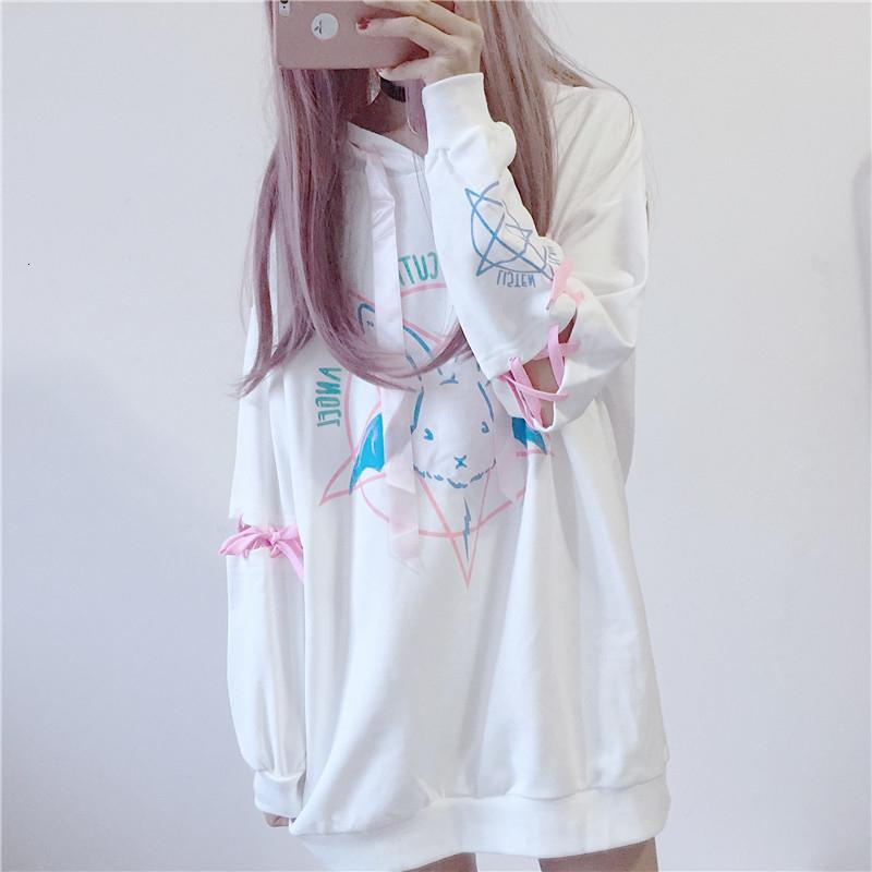 rabbit hoodie (12)