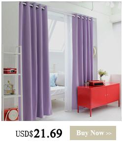Korean-Purple-Blackout-Curtains-For-Living-Room-Kitchen-Bedroom-Curtain-Cortina-Quarto-Home-Decor-1-2 (1)
