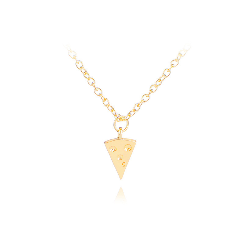 The New Listing Nation Wind Vintage Charm Korean Designer Alloy Necklace Jewelry Love Retro Women Necklaces For Female