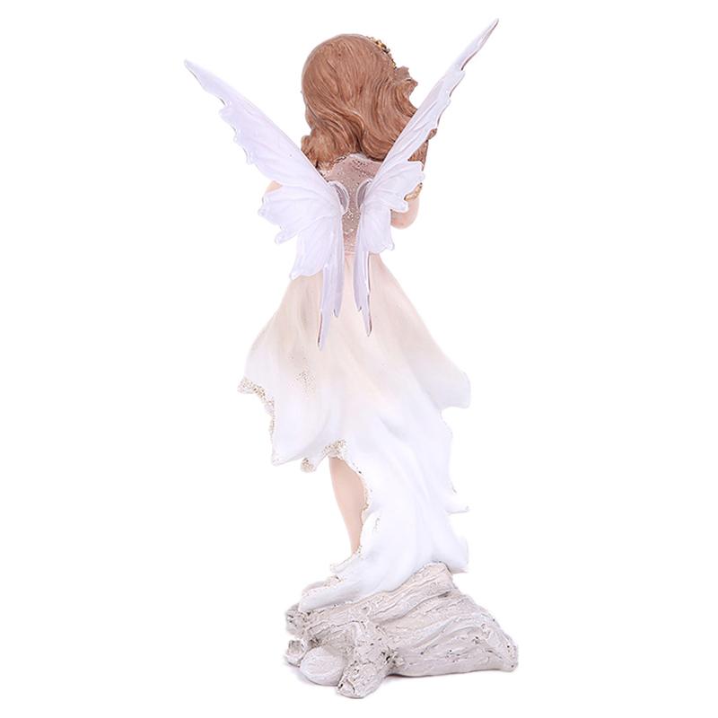 Angel Fairy Figurine (9)