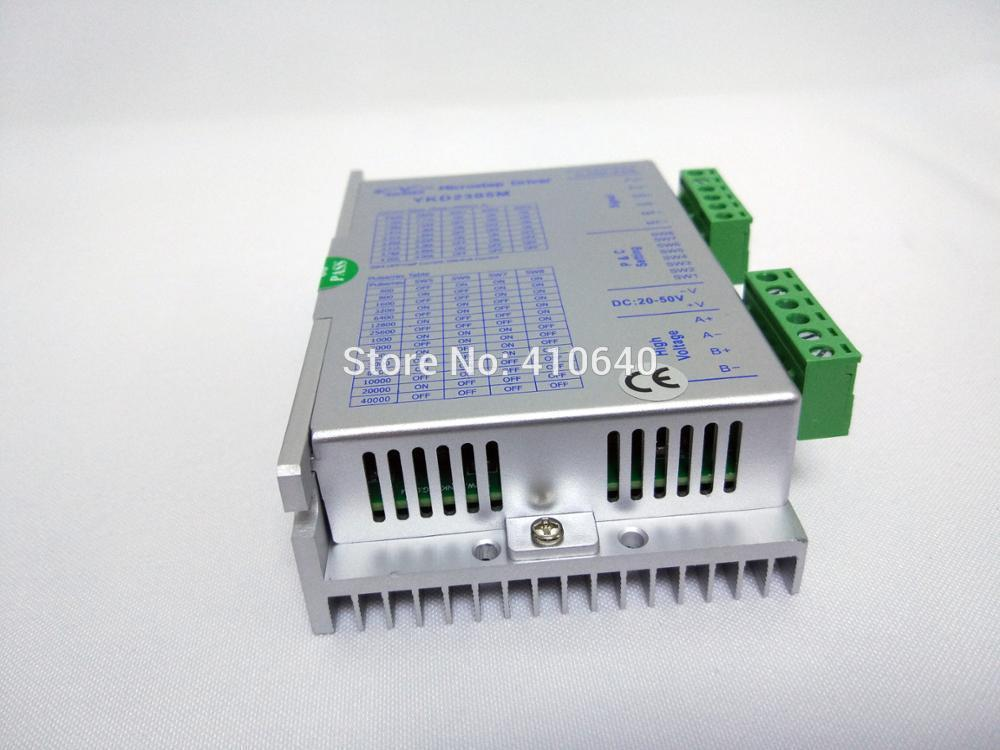 YKD2305M (28)