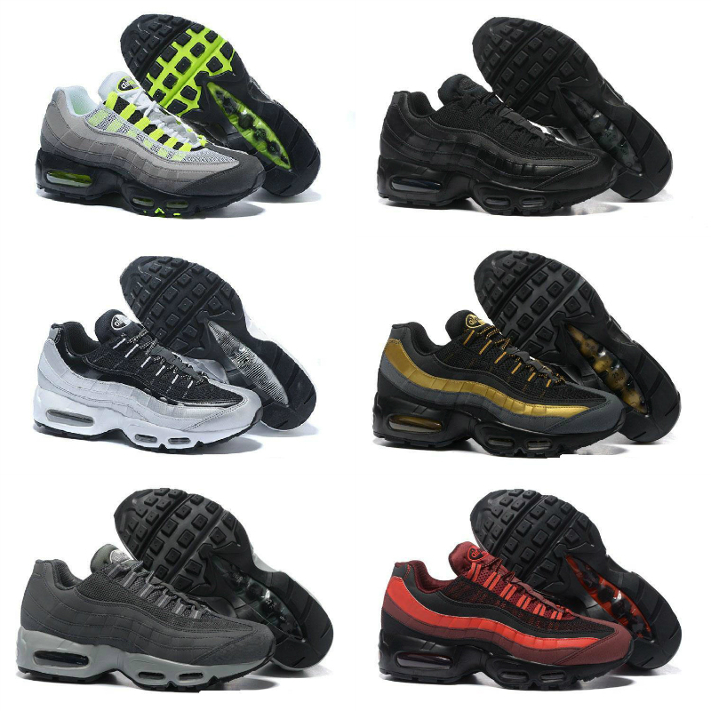 2020 Cheap Ultra OG X 20e anniversaire Hommes Courir Chaussures de sport New Coussin Air Noir Sole Gris Bleu Mode Hommes en plein air Chaussures