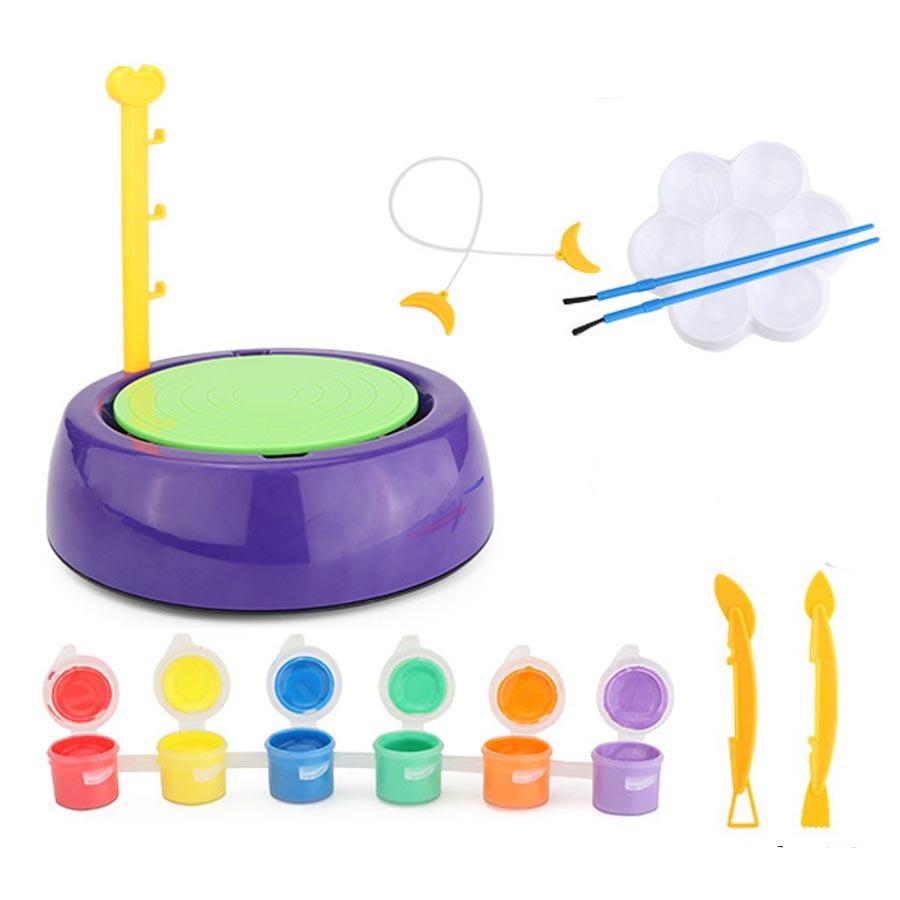 Kids Craft Toys(21)