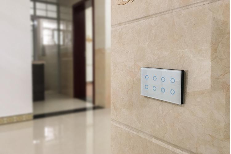 8gang-wifi-switch_18