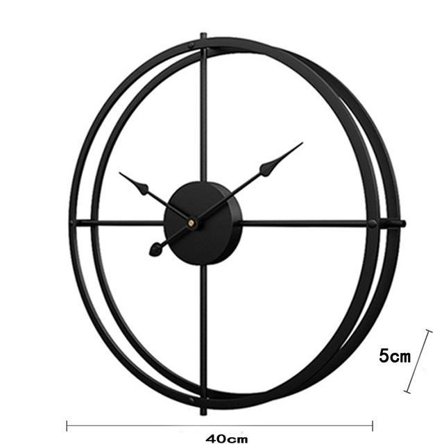 2019-Creative-Wall-Clock-Modern-Design-For-Home-Office-Decorative-Hanging-Living-Room-Classic-Brief-Metal.jpg_640x640 (1)