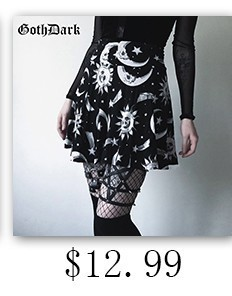 skirt (4)