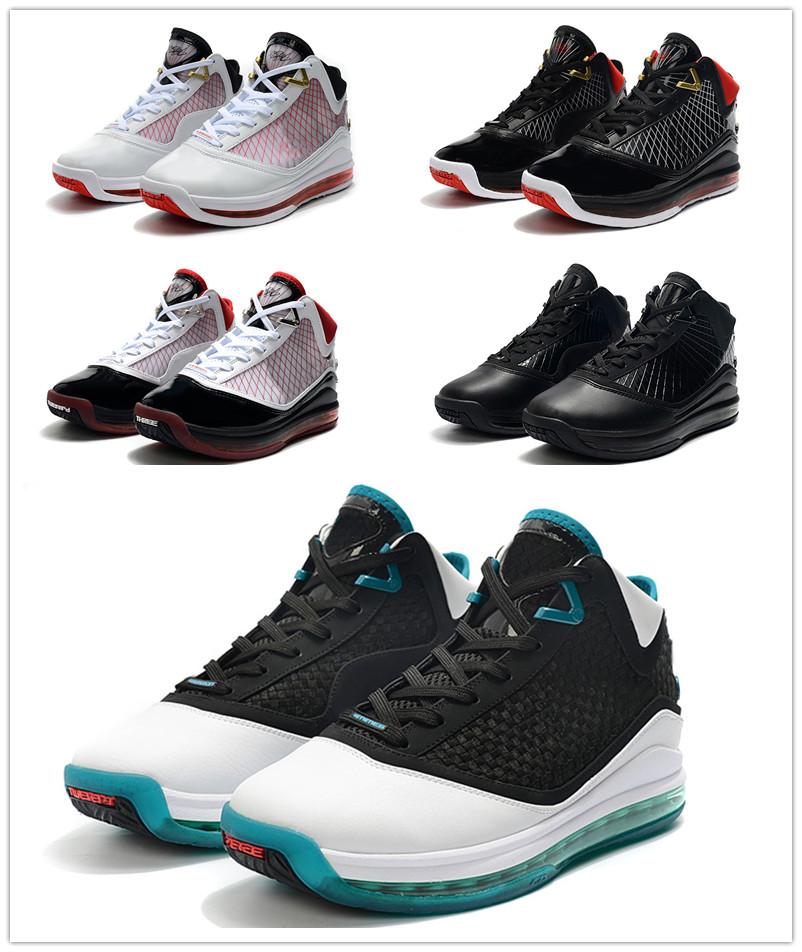 promotion chaussures lebron rouges vente chaussures lebron