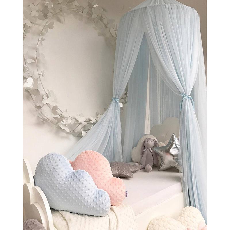 mosquito net tent (1)
