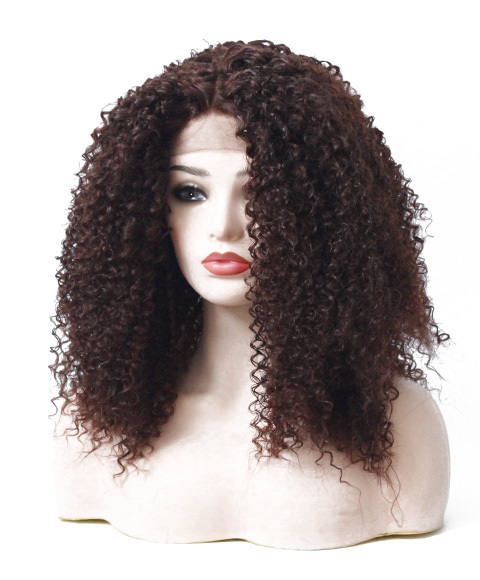 culy brown wig-10