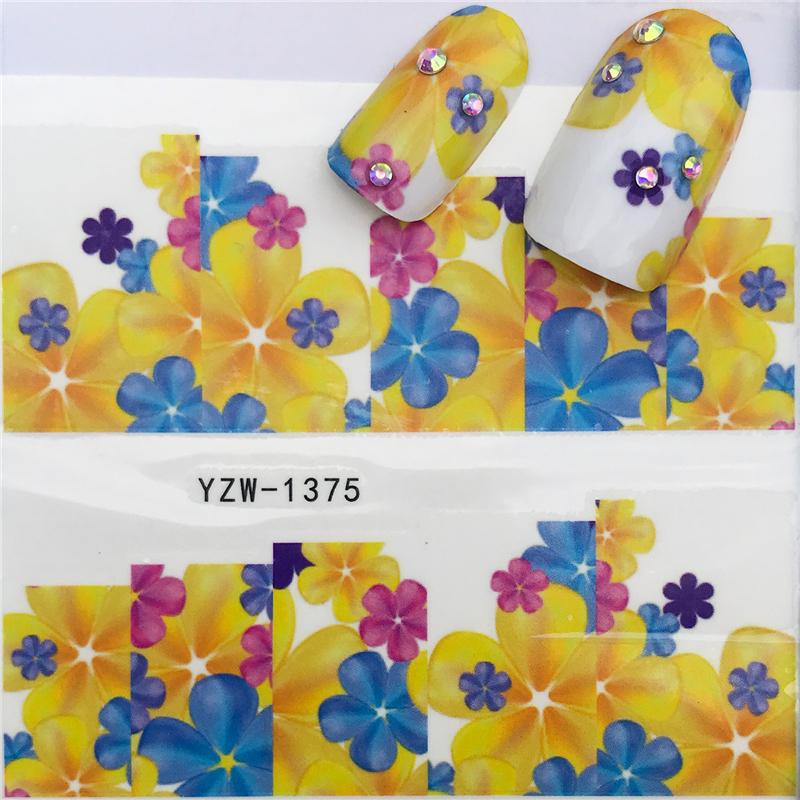 YZW-1375