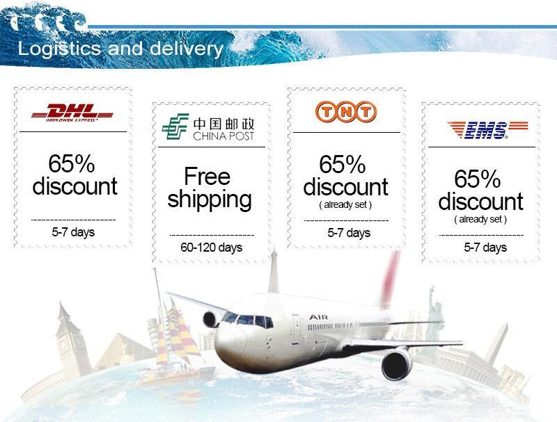 Shipping term_