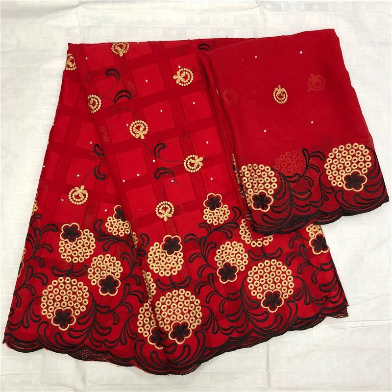cotton lace (13)