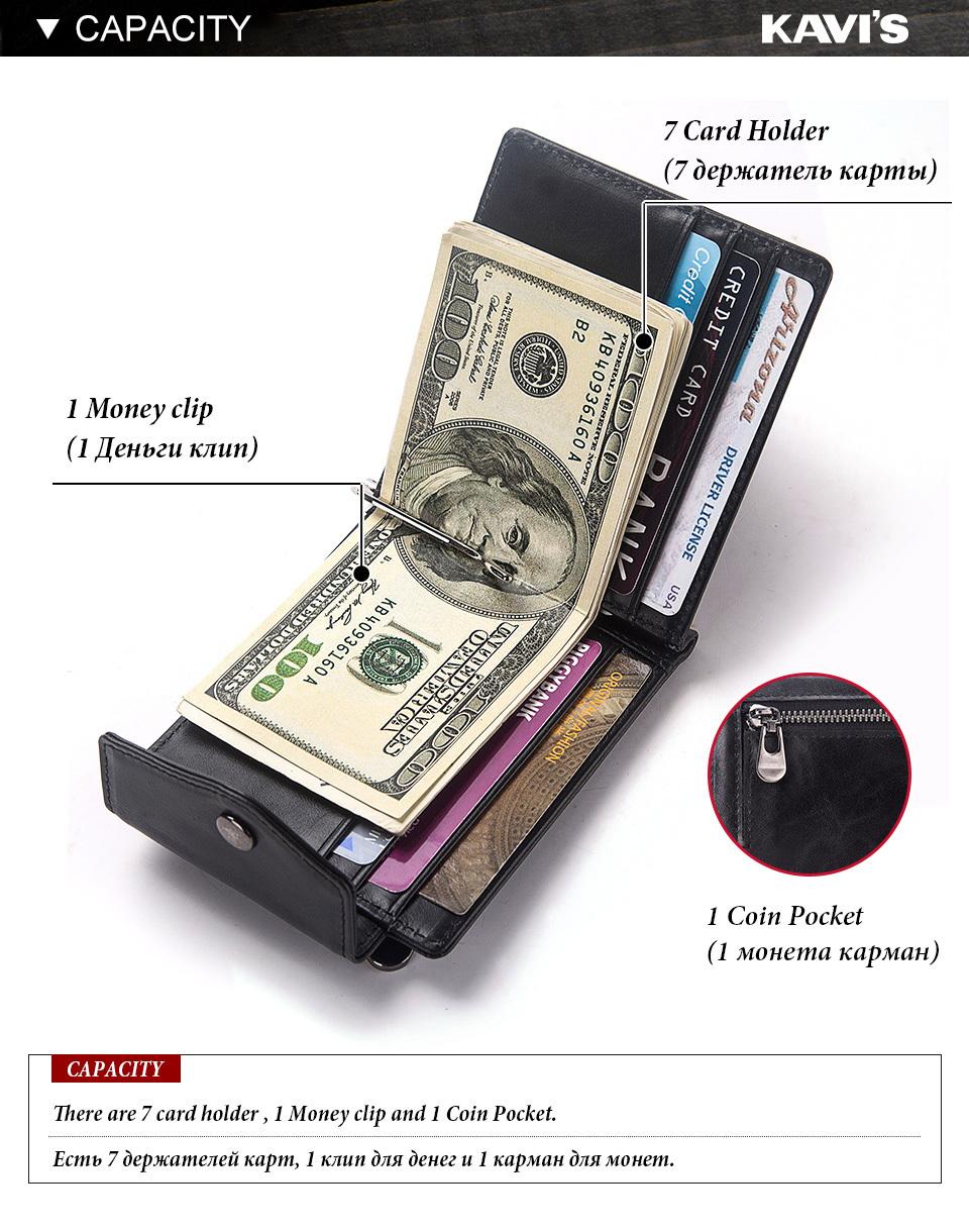 men-wallet-card-black_03