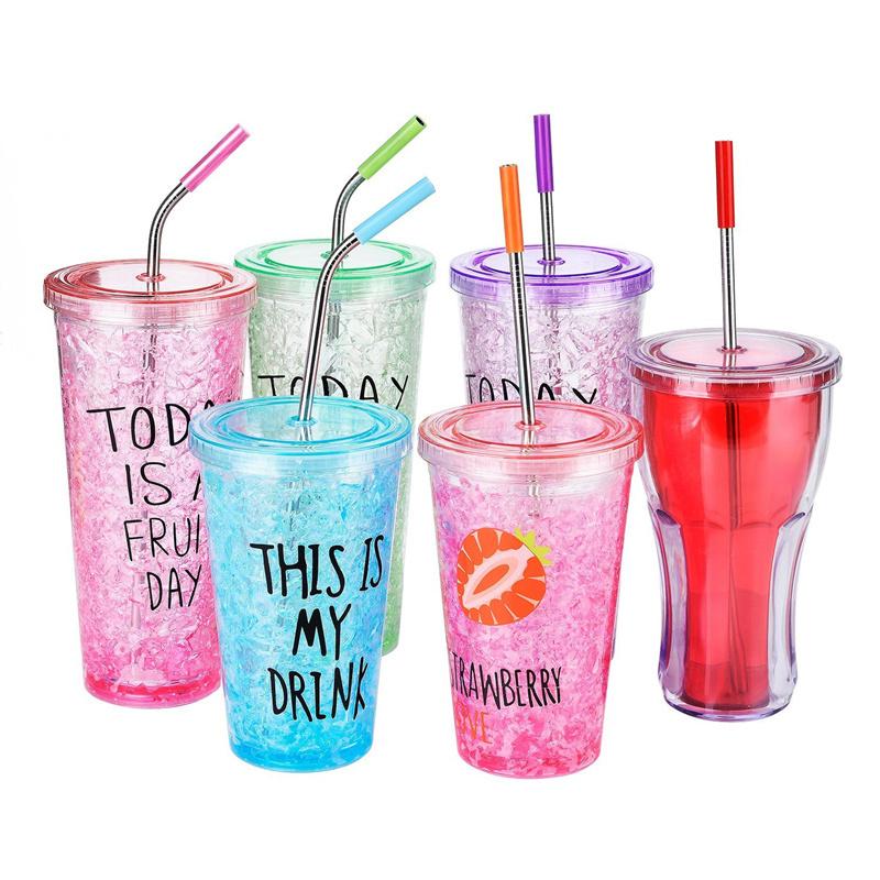 straw 5