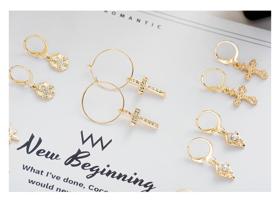 earring1174_12