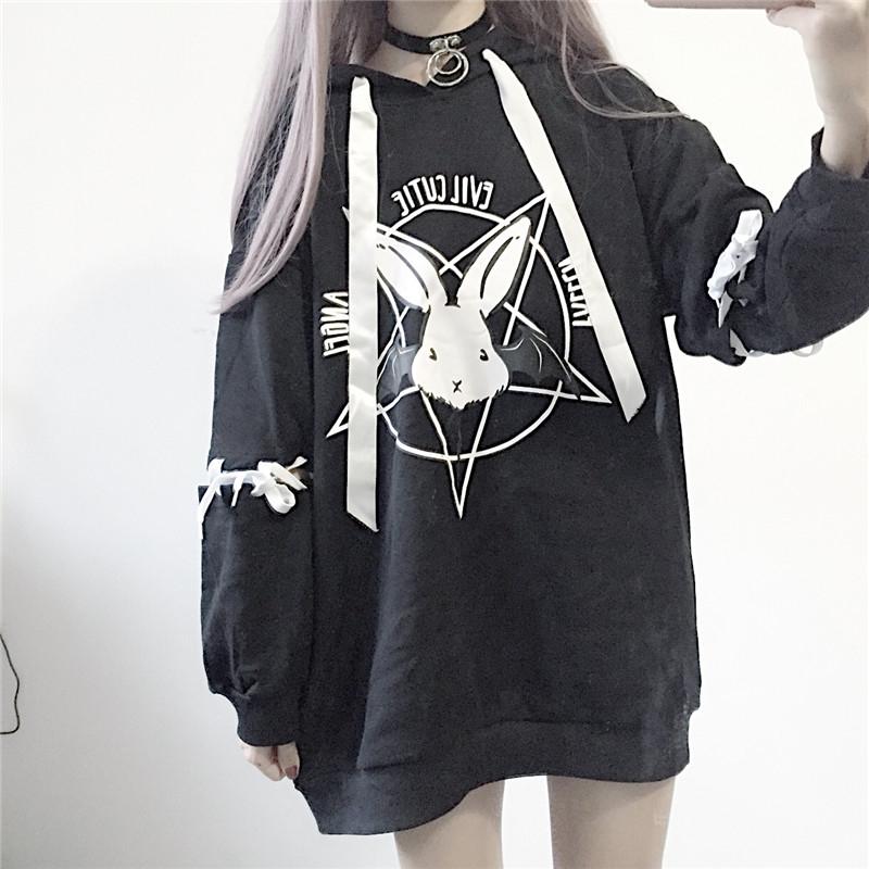 student hoodie 12 (13)