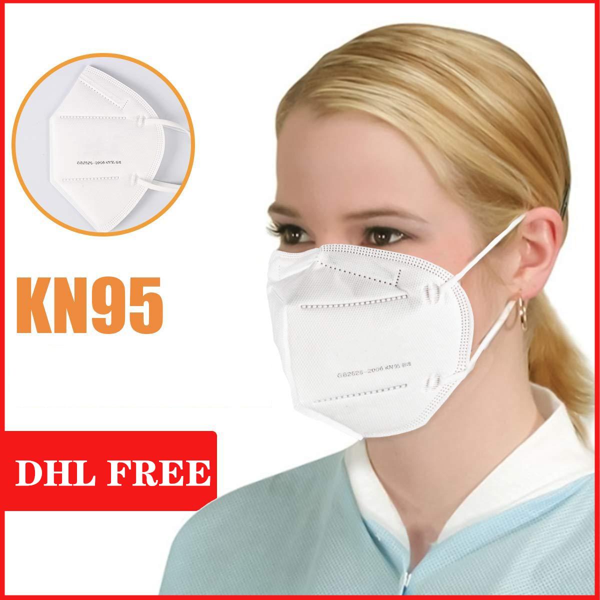 maschera antivirus neoprene