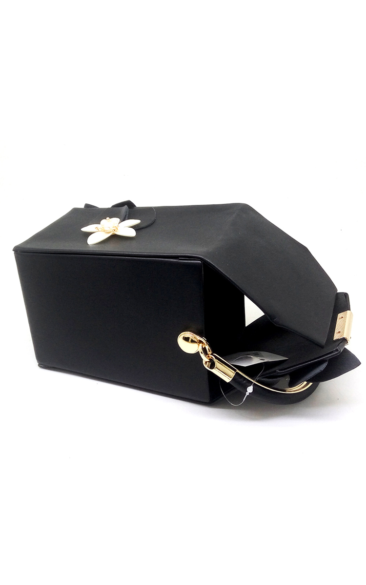 Unique Design Gift Box (3)