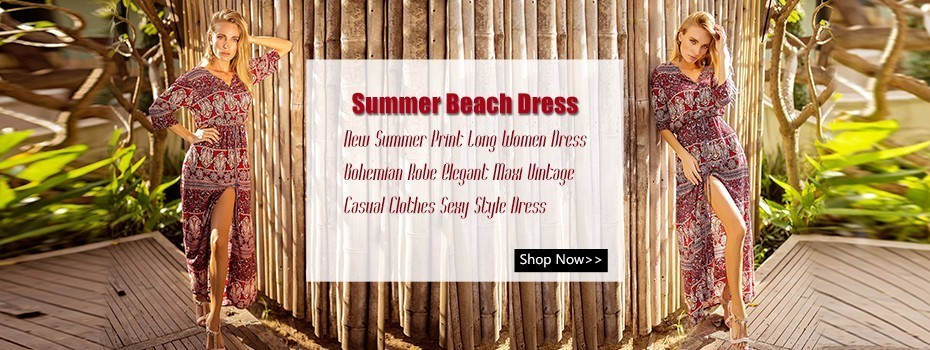 Front1-Shop21-Summer-Beach-Dress-930X350-Inside-Page